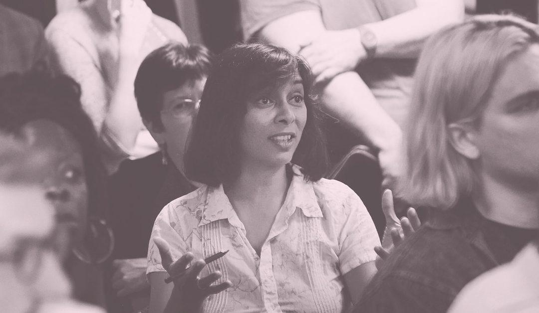 Labour Party Women's Conference 2021